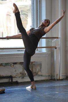 ballerina ballet, ballet dancers, black ballerina, art, misty copeland, mistycopeland, beauti bodi, bodi danc, misti copeland