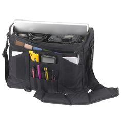 Tenba Toolbox: Camera Bag Essentials