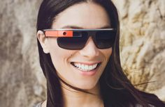 Google-Glass-Announces-Titanium-Eyewear-Collection