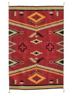 walk in beauty rug