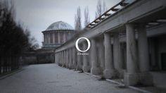 O (Omicron) / Making of by Romain Tardy (AntiVJ).