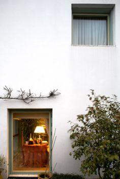 Casa Avelino Duarte - Ovar, Portugal ÁLVARO SIZA