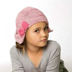 peppercorn kids knit hats + more - enter ot win your choice of any 1 item! Ends 12/2/2014.