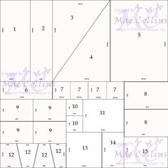 OSW guide8 12x12