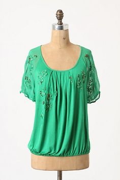 Saxifrage Thicket Top  style # 23830557   Be the first to write a review. $98.00