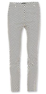 Printed pants for fall...
