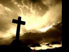 Jesus, Draw Me Ever Nearer - Keith & Kristyn Getty
