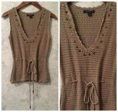 Basket Weave Baby Blanket Crochet Pattern