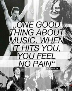 quotes famous music quotes music artists quotes quotes