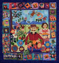 Google Image Result for http://www.marylouquiltdesigns.com/graphics/quilts/harvesttime.jpg