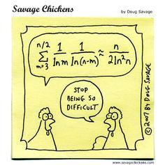 math stuff, funni stuff, grad school, quantit method, teach tool