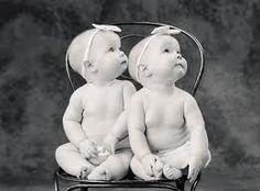 Resultado de imágenes de Google para http://www.choosebirth.com/anne_geddes/image3.jpg