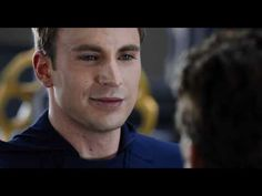 """Get an awesome new look at the S.H.I.E.L.D. Helicarrier in this new TV spot for """"Marvel's The Avengers,"""" in theaters and IMAX May 4! #movie #trailer #avengers #marvel"""