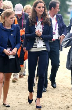 Forum on this topic: The Marie Claire Fashion Team's London Fashion , the-marie-claire-fashion-teams-london-fashion/
