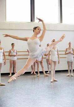 ballet dancers, schools, grand jete, ballet class, rosali oconnor, school of american ballet, maria doval, doval ballet, ballet blog
