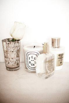 diptyque candle :: #interior #decoration