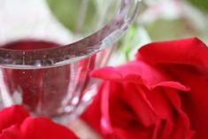 How to make rose jam