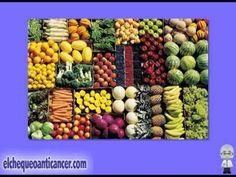 El colon es una parte de nuestro aparato digestivo. Por él pasan los residuos de los alimentos que comemos, una vez digeridos y absorbidas las partes nutritivas de los mismos. ¿Tendrá por tanto alguna relación el riesgo de padecer un cáncer de colon con la dieta que seguimos? ¡En el video está la respuesta!