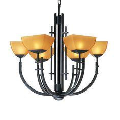 light ambrato, antiqu bronz, access light, light 26126abrzamb