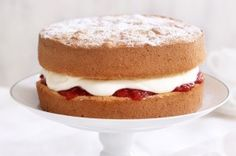 cake, philip airfryer, airfryer recip