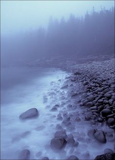 fog :)