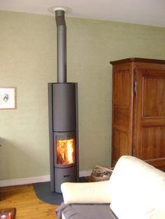 st v on pinterest 26 pins. Black Bedroom Furniture Sets. Home Design Ideas