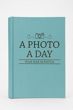 Doing this starting 2012