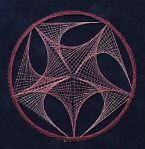 String Art instructions!