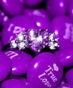 .... diamond rings, heart, anniversary rings, candi, pretti, love quotes, jewelri, pink diamonds, engagement rings