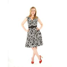 Dress 10 pounds thinner instantly by defining your waist.
