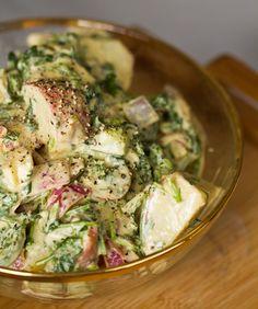 salad recipes, chickensalad chicken, chicken salads, potato salads, potato salad dill, potatoes, potatoe salad recipe, red potatoe salad, chickpea salad