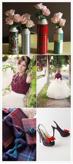 wedding dressses, parti