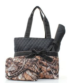 Hey, I found this really awesome Etsy listing at http://www.etsy.com/listing/153510997/monogrammed-camo-diaper-bag-3-pieces