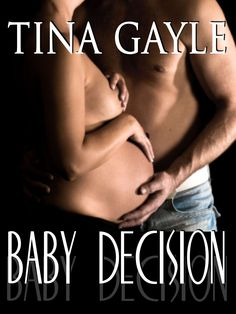 """Susan York faces the biggest decision of her life. """"A baby or college?""""    Unmarried and confused, Susan is not looking for a guy. She only wants to get through her classes without getting sick.   Colt Lefevour needs help with his English Lit homework until he discovers Susan is pregnant. Hurt from his ex-girlfriend aborting his baby, he wants to be the father of Susan's baby, but can he convince her to let him help."""