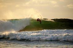 #Surf #Ocean #Surfing