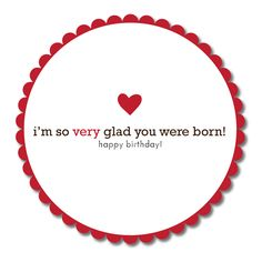 good statement for a birthday card cheap birthday, birthday card, steve birthday, gift ideas, birthday gift