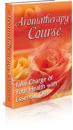 A six week course, designed to give you all the information that you need to successfully use essential oils for health and well-being. The course is written by Laura Moorehead, a Certified Aromatherapist with over 15 years of clinical experience in the field of essential oils.