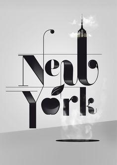 NYC<3
