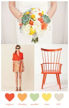 Google Image Result for http://www.thesweetestoccasion.com/wp-content/uploads/2012/01/tangerine-orange-wedding-colors-01.jpg