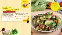 Món xào thắng giải ngày 11/4: Phá lấu xào cải thìa Trung Hoa từ Lê Nguyễn Xuân Trang. Tham gia góp món xào ngon tại www.365monxao.com để có cơ hội trúng nhiều giải thưởng hấp dẫn