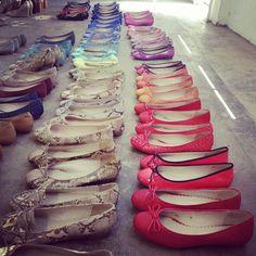 Sambag Shoes Australia
