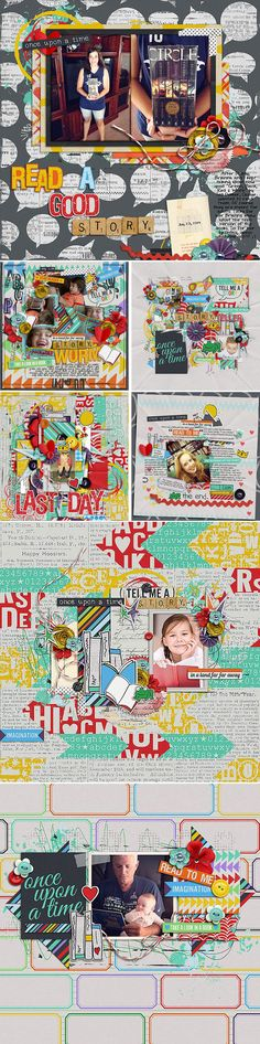 CT INSPIRATION using Tell Me a Story by Lauren Grier & Studio Basic http://www.sweetshoppedesigns.com/sweetshoppe/product.php?productid=28482&cat=492&page=1