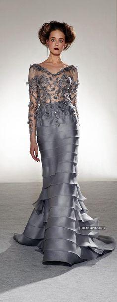 skirt, fashion, georg chakra, winter 201314, chakra fall, gown, 201314 haut, haute couture, georges chakra