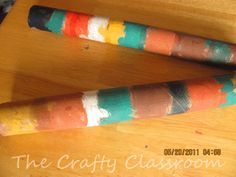 Australian instrument to make/ Google Image Result for http://www.thecraftyclassroom.com/images/IMG_53435.gif