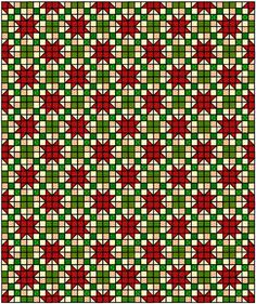 quilt patterns, star quilts, christmas star tutorial, christmas trees, country stars