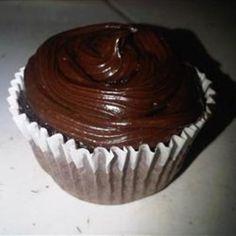 chocolates, chocolate cupcakes, bakeries, butter, food, chocolate cups, art recipes, cooking, chocol cupcak