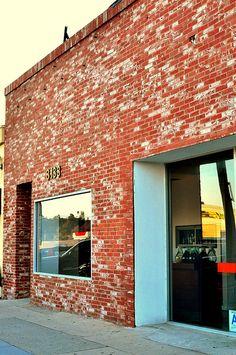 Viet Noodle Bar // Los Angeles