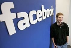 Facebook urges users to add organ donor status