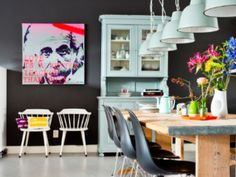 Behomm   a home exchange website only for designers and visual artists - swap homes with like-minded creatives worldwide