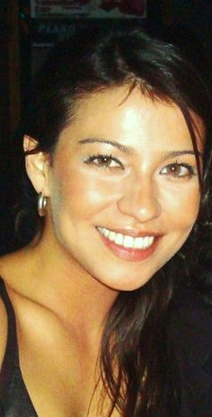 http://www.ugm.cl/main/2010/05/gabriela-fernandez-periodista-y-cientista-politica-ugm-becada-en-corea-organizo-en-ese-pais-una-actividad-para-ayudar-a-los-damnificados-del-terremoto-en-chile/
